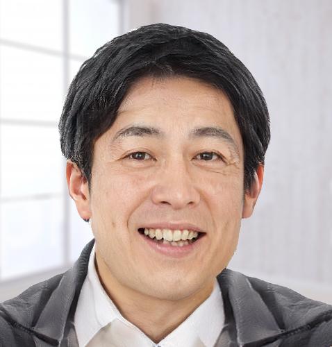 Nijiro